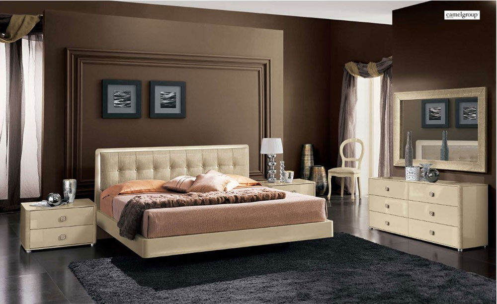 Bedroom Furniture Sets At The Range