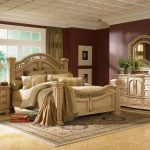 Bedroom Furniture Sets Rustic