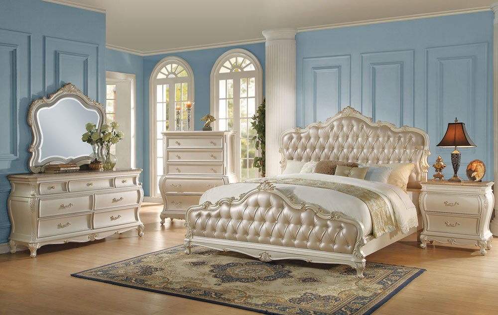 Image of: Bedroom Furniture Stores near Me