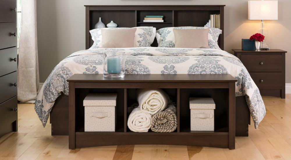 Bedroom Furniture Stores