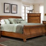Bedroom Furniture At Rooms To Go