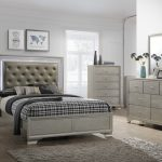 Bedroom Sets At Rooms To Go