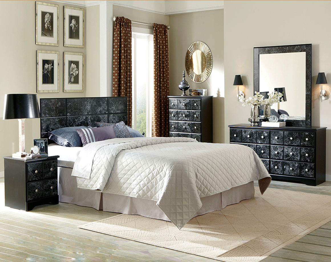 Image of: Bedroom Sets At Value City