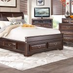 Bedroom Sets Best Deals