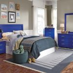 Bedroom Sets City Furniture