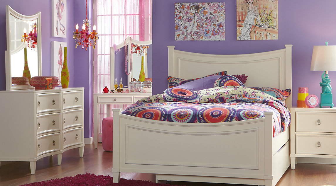 Image of: Bedroom Sets Discount