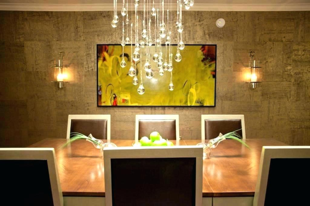 Best Dining Room Chandeliers