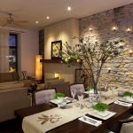 Best Dining Room Wall Decor
