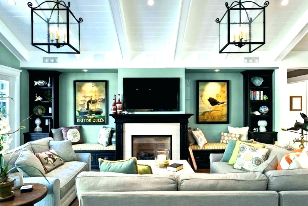 Image of: Best Living Room Wall Decor Ideas