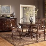 Best Round Dining Room Tables