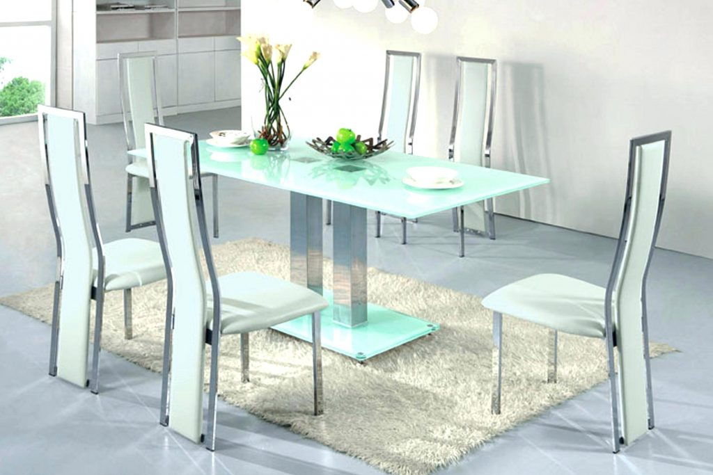 Best Small Dining Room Sets