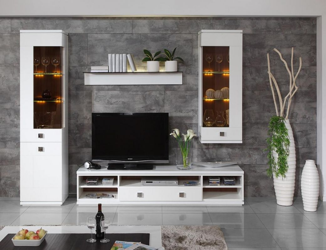 Buy A Living Room Furniture