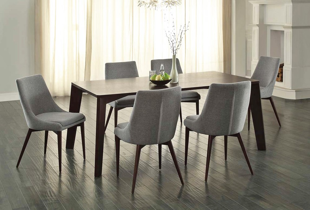 Contemporary Dining Room Sets Cheap