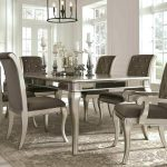 Contemporary Dining Room Sets For Sale
