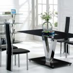 Contemporary Dining Room Sets For Sale Near Me