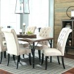 Contemporary Dining Room Sets For Small Spaces