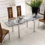 Contemporary Dining Room Sets Near Me