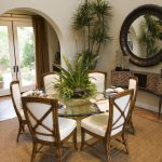 Decorating A Dining Room Ideas