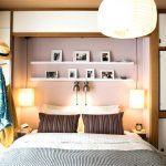 Decorating A Small Bedroom Ideas