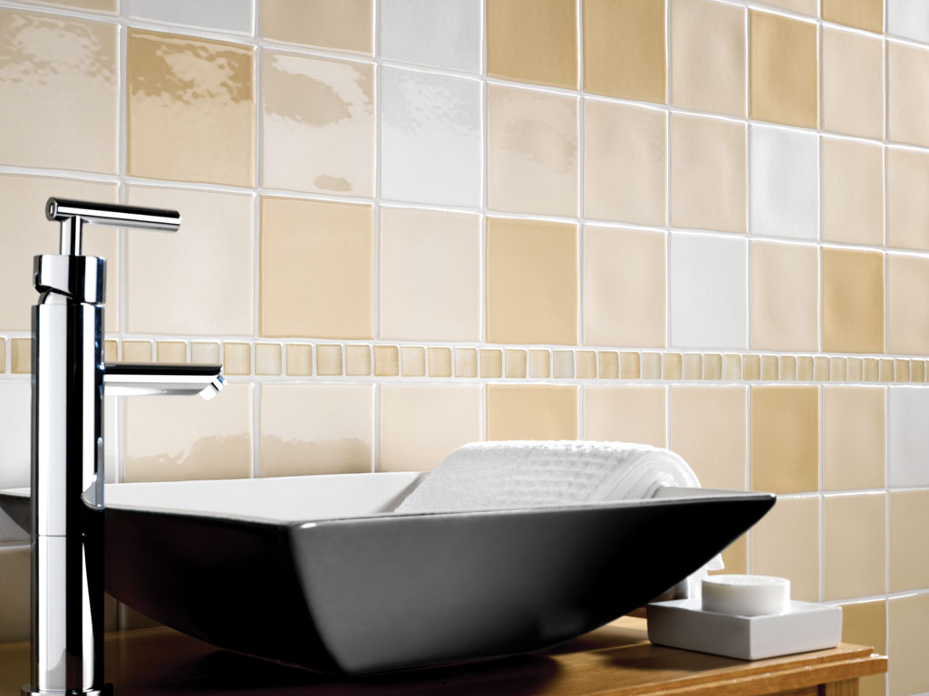 Design A Bathroom Tiles