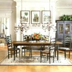 Dining Room Buffet Antique