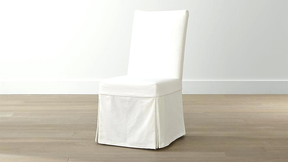 Image of: Dining Room Chair Covers At Target