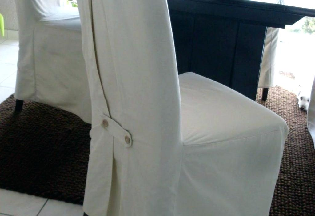 Image of: Dining Room Chair Covers Cheap