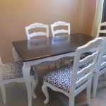 Dining Room Chairs At Home