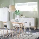 Dining Room Chairs Clearance
