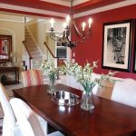 Dining Room Chairs Contemporary