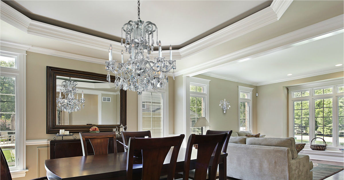Dining Room Chandeliers Cheap