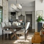 Dining Room Decor Images