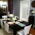 Dining Room Decor Wall