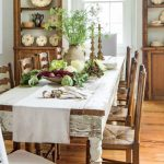 Dining Room Decorating Ideas Paint