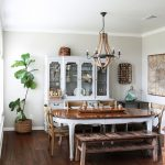 Dining Room Decorating Ideas Pictures