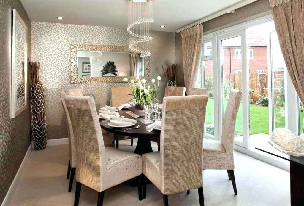 Dining Room Decorating Ideas On A Budget