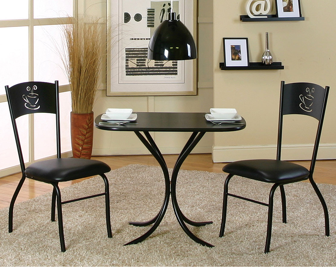 Image of: Dining Room Furniture Pieces