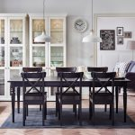 Dining Room Furniture Near Me