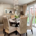 Dining Room Ideas Budget
