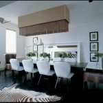 Dining Room Ideas Cheap
