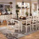 Dining Room Rugs Images