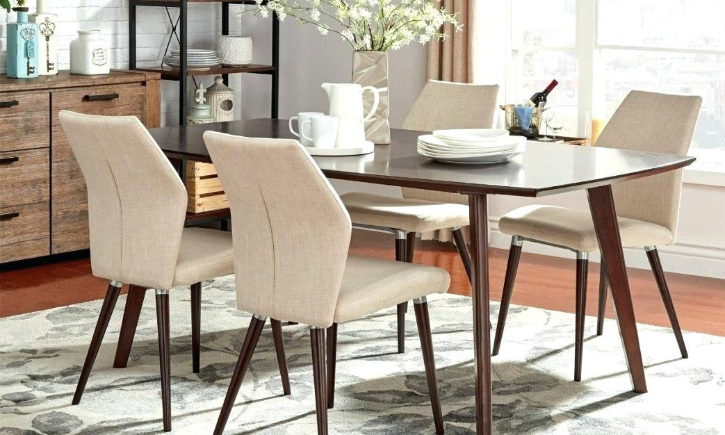 Dining Room Rugs For Sale