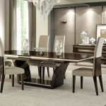 Dining Room Sets For Sale Near Me