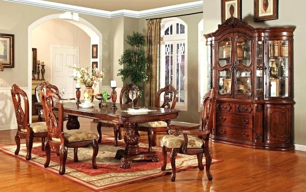 Dining Room Sets For Sale