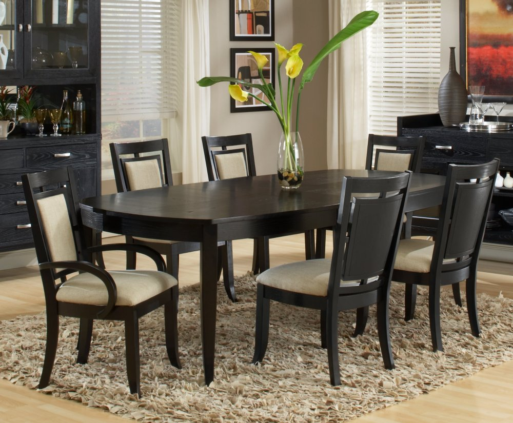 Image of: Dining Room Table Sets For Sale near Me