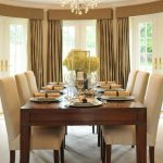 Dining Room Table Sets Images