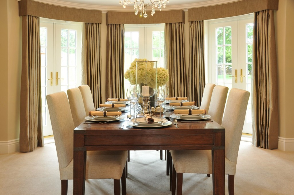 Image of: Dining Room Table Sets Images