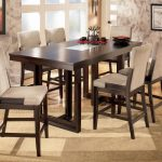Dining Room Table Sets Rooms To Go