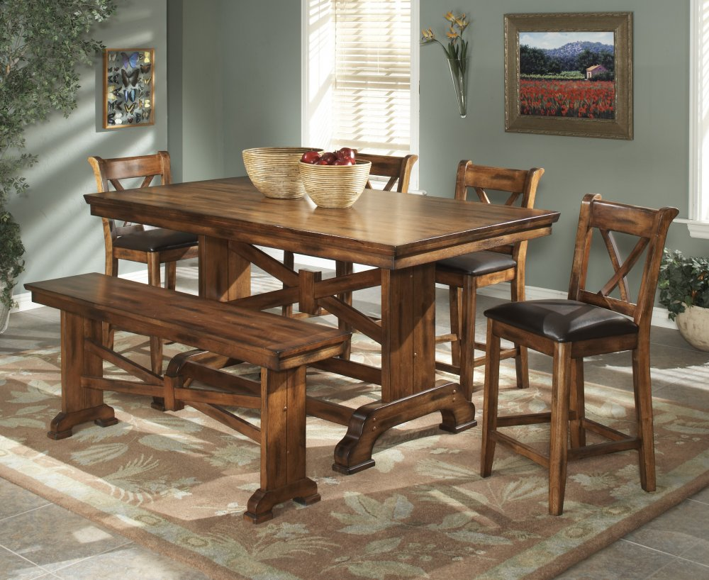 Dining Room Table Sets Near Me
