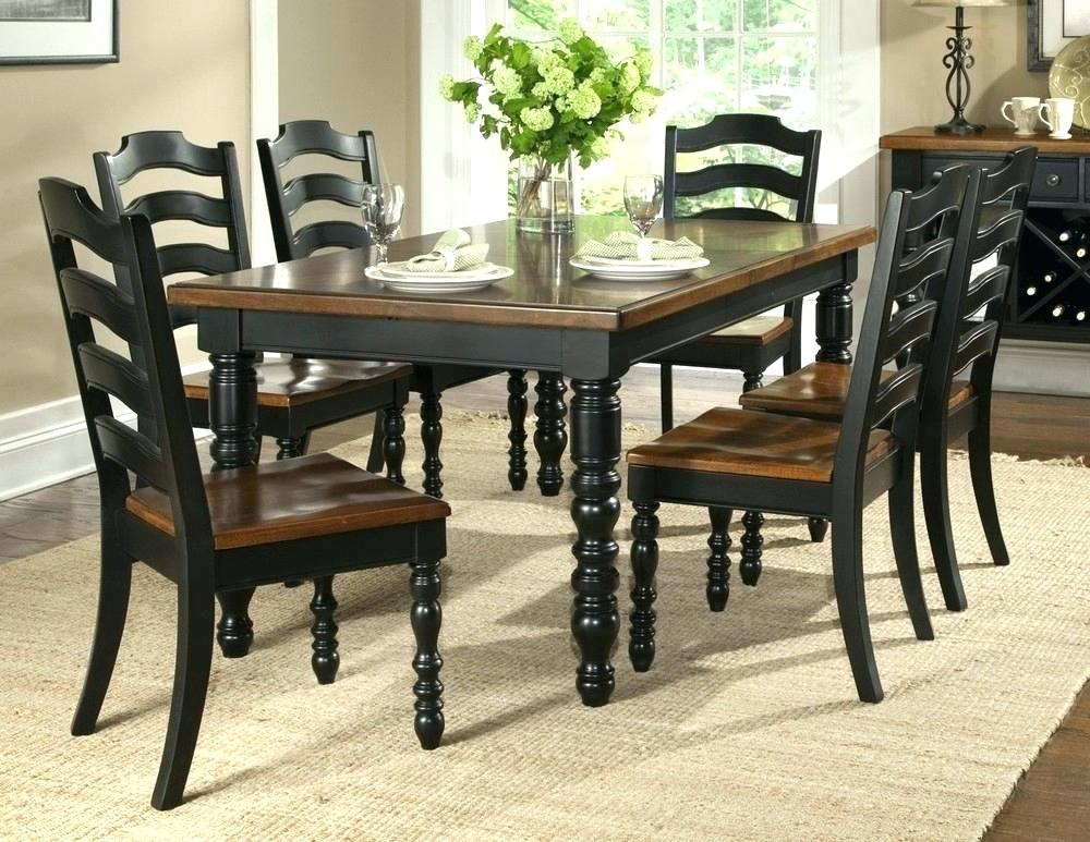 Dining Room Table And Chairs Done Deal